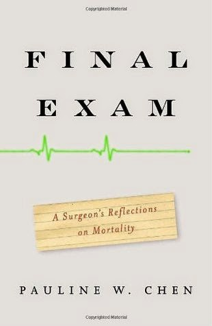 https://www.goodreads.com/book/show/335690.Final_Exam?from_search=true