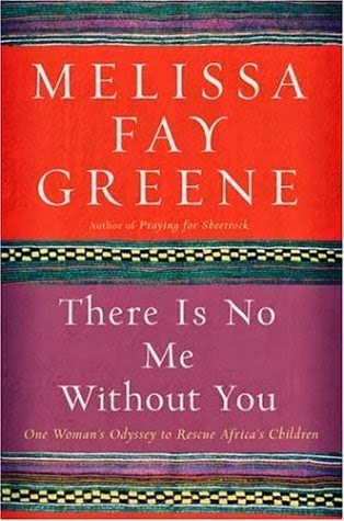 https://www.goodreads.com/book/show/119729.There_Is_No_Me_Without_You?from_search=true