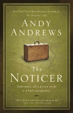https://www.goodreads.com/book/show/6261270-the-noticer?from_search=true