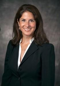 Sharon Stein