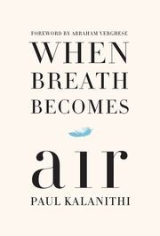 635876975230606294-When-Breath-Becomes-Air---cover