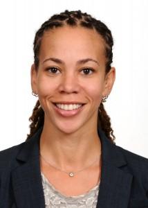 Joanelle Bailey