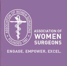 Meet the Association of Women Surgeons Blog Team
