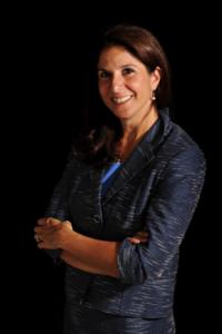 Dr. Sharon Stein