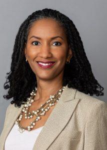 Dr. Patricia Turner