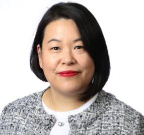 Honoring Asian American Pacific Islander Women
